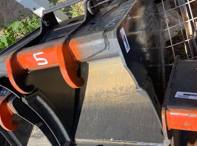 Bobcat MX5-24-T Bucket
