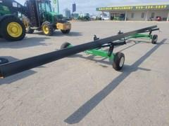 Combine Head Cart For Sale 2021 EZ Trail 680