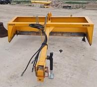 2021 Kuntz Equipment 10HD Thumbnail 3