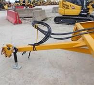 2021 Kuntz Equipment 10HD Thumbnail 9
