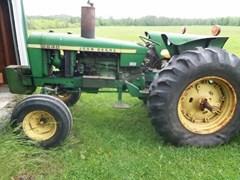 Tractor - Utility For Sale 1979 John Deere 2640 , 70 HP