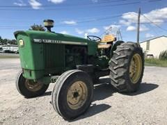 Tractor - Row Crop For Sale 1970 John Deere 2020 , 59 HP