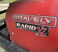2009 Gravely RAPID XZ-27 Thumbnail 8