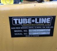 2020 Tubeline HC9500T Thumbnail 7