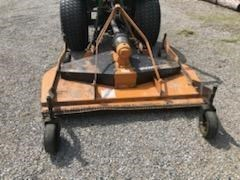 1998 Woods RD7200 Finishing Mower For Sale