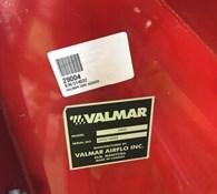 2014 Valmar 2455 Thumbnail 2