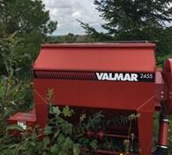 2014 Valmar 2455 Thumbnail 4