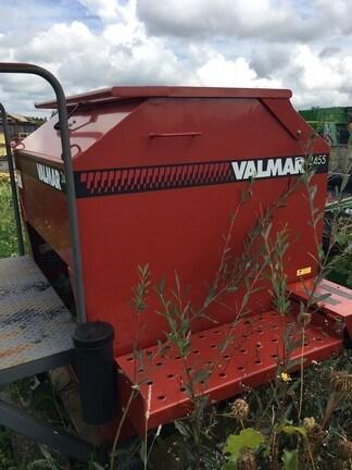 2014 Valmar 2455 Image 6