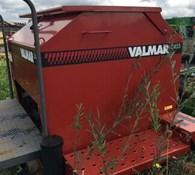 2014 Valmar 2455 Thumbnail 6