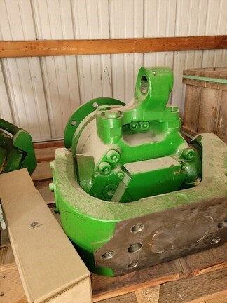 John Deere 4WD Kit for S790 Attachments For Sale