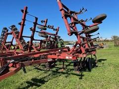 Field Cultivator For Sale Case IH 4300