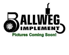 Tractor - Row Crop For Sale 2018 John Deere 6175R , 175 HP