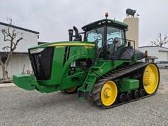 Tractor - Track For Sale 2012 John Deere 9460RT
