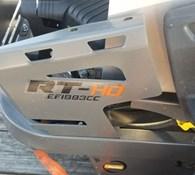 "2019 Other RT HD Vanguard 37HP 61"" Thumbnail 4"