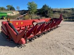 Header-Corn For Sale 2014 Case IH 4408