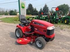 Lawn Mower For Sale 2001 Toro - Wheel Horse 520XI , 20 HP