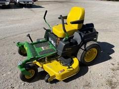 Zero Turn Mower For Sale 2019 John Deere Z535R , 25 HP