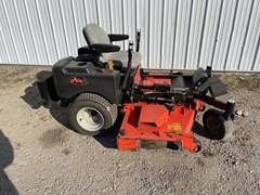 Zero Turn Mower For Sale 2010 Ariens ZOOM 60 , 25 HP