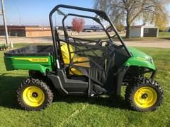 Utility Vehicle For Sale 2021 John Deere XUV560E