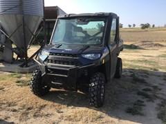 ATV For Sale 2019 Polaris Ranger 1000 North Star