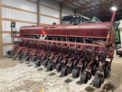Grain Drill For Sale Case IH 5400 Grain Drill