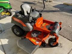 Zero Turn Mower For Sale 2020 Husqvarna Z254F , 23 HP
