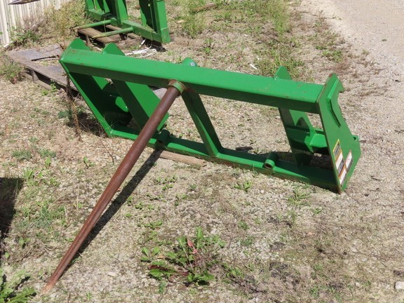 2012 Frontier AB13K Bale Spear For Sale