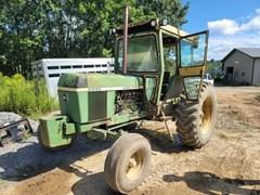 Tractor - Utility For Sale 1978 John Deere 2840 , 80 HP