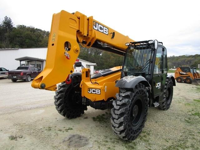 2021 JCB 509-42 Misc. Ag For Sale