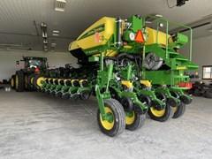 Planter For Sale 2021 John Deere 1775NT