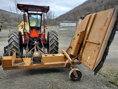 Rotary Cutter For Sale Bush Hog S106-3