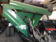 Grain Cart For Sale 2018 Elmers 1300