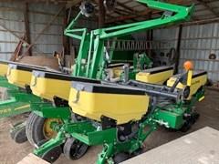 Planter For Sale 2020 John Deere 1765