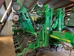Planter For Sale 2015 John Deere 1795