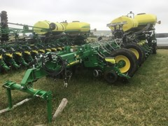 Planter For Sale 2018 John Deere 1775NT