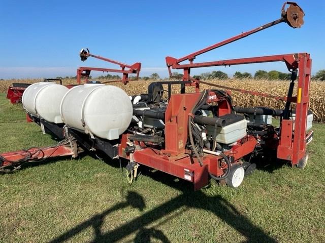 Agco 6022 Planter For Sale