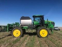 Sprayer-Self Propelled For Sale 2021 John Deere R4044