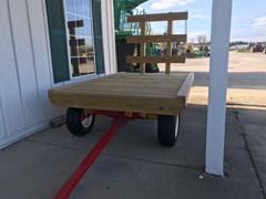 Wagon For Sale 2021 Misc 246