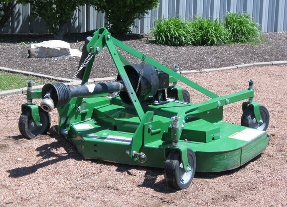 2019 Frontier GM3060 Finishing Mower For Sale