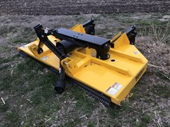 Rotary Cutter For Sale 2019 Other BR1808
