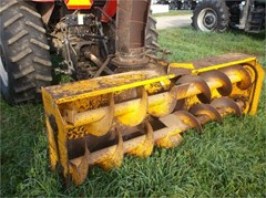 Snow Blower For Sale ARPS 70