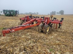 Rippers For Sale Krause 4830-530R