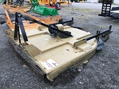 Rotary Cutter For Sale Land Pride RCR2684