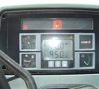 1997 Case IH MX110 Thumbnail 7