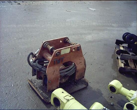 Allied 8700C Image 4