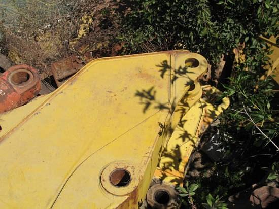 1998 Kobelco SK220LC IV Image 4