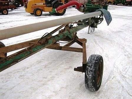 Badger 780 Image 8