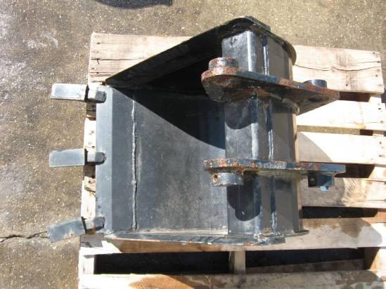 New Holland 716494046 Image 1
