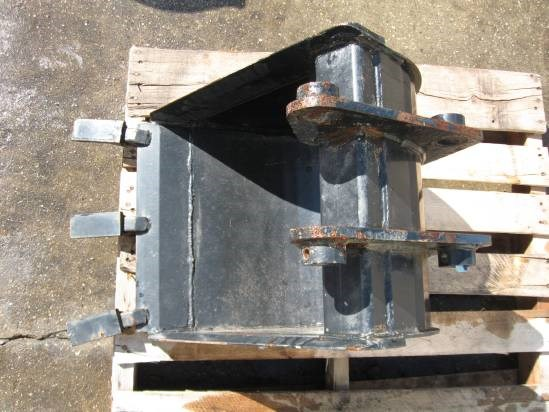 New Holland 716494046 Attachments For Sale