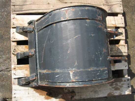 New Holland 716494046 Image 4
